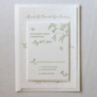 1_Spring Wedding_Invitation_All.jpg