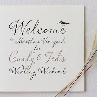 9_Marthas Vineyard Wedding_Welcome Map_F