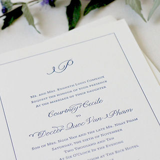 5_Classic Wedding_Invitation_Detail.jpg