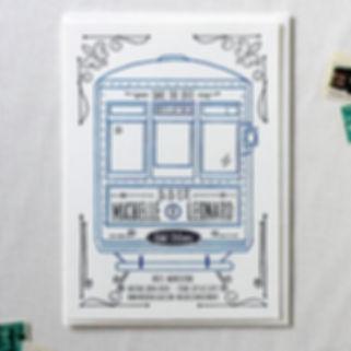 1_Streetcar Wedding_Save the Date.jpg