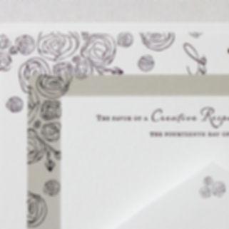 1_Peony Wedding_Invitation_All.jpg