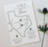 7_Wrought Iron Wedding_Map.jpg