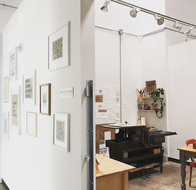 PPP Studio.JPG