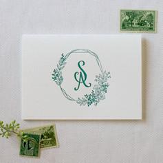 13_Summer Greenery Wedding_Thank You.jpg