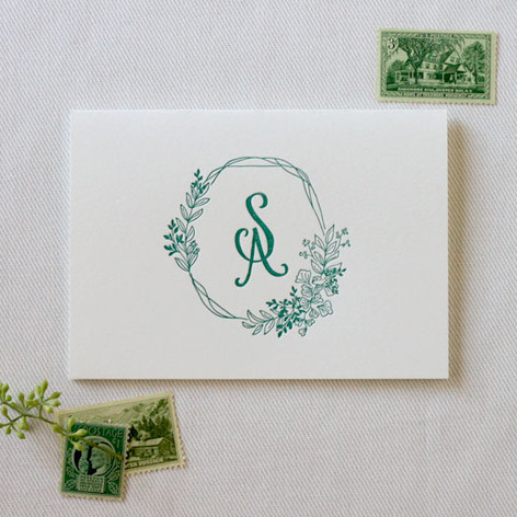 13_Summer Greenery Wedding_Thank You.jpg
