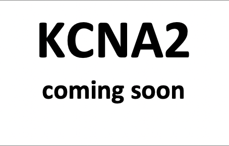 Get to Know KCNA2
