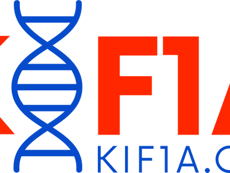 Get to Know KIF1A.ORG