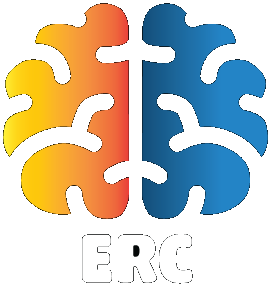 Add Your Research Grants to ERC