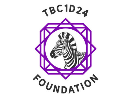 Get to Know Tbc1d24 Mutation Foundation