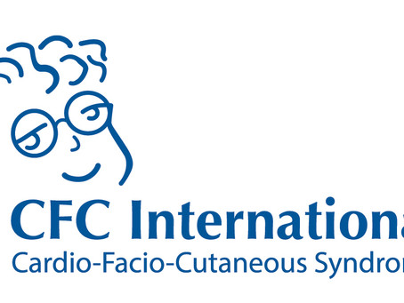 Get to Know CFC International