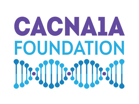 Get to Know CACNA1A Foundation
