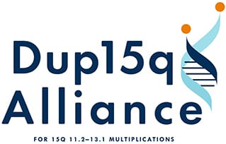 Get to Know Dup15q Alliance