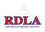 RDLA-logo-with-tag-white-rev.png