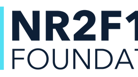 Get to Know NR2F1 Foundation