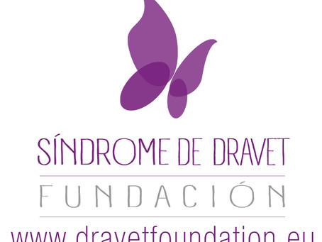 Get to Know Dravet Syndrome Foundation Spain (FSD)