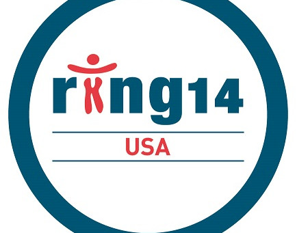 Get To Know Ring14 USA