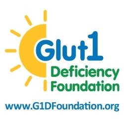 Get to Know Glut1 Deficiency Foundation