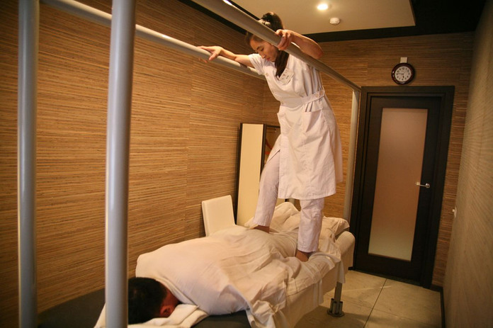 chinese_massage_massag_spiny.jpg