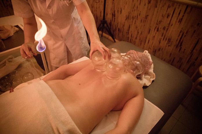massage cupp.jpg