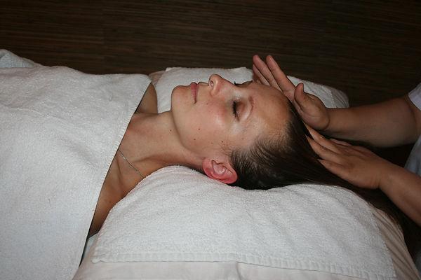 chinese_massage_massage_golovy2.jpg