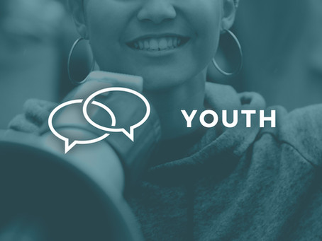 Looking for 2021-2022 LFNC Youth Representatives