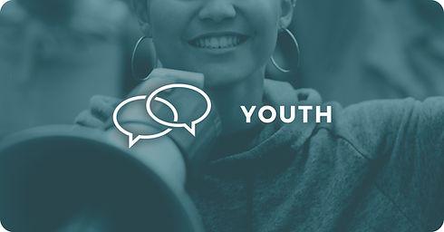 Youth_social_rect_1.jpg