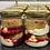 Thumbnail: 4 Vegan Cake Jars