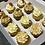 Thumbnail: 12 Vegan Mini Cupcakes