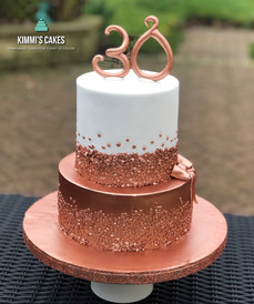 Rose Gold 30th Cake.jpg