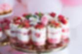 Pink-White-Gold-Garden-Party-via-Karas-P