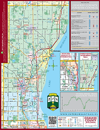 HIGHRES Ozaukee WI TRAIL MAP 2017_Page_2