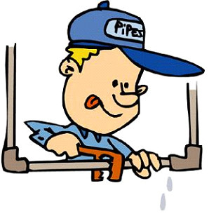 UPDATE: Plumbing Repairs Require Temporary Closure