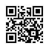 Duslate mini QR Code