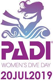 Purple PADI WDD 2019 Logo.jpg