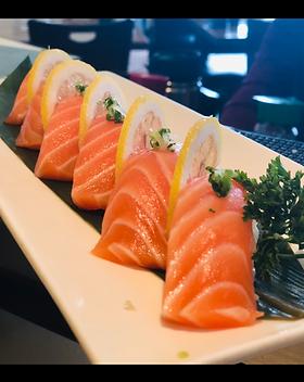 salmon sushi.PNG