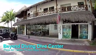 Photo of Beyond Diving Dive Center