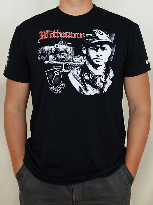 Wittmann – WTS02