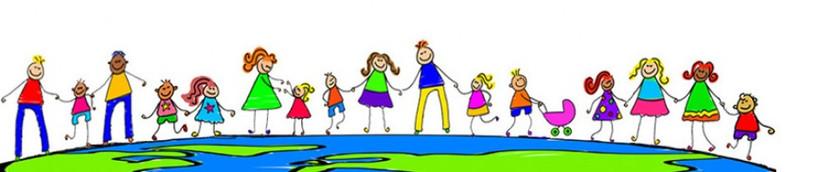 Association of Child Development Specialists