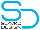 SD_DESIGN_LOGO-02-01.png