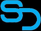 SD_DESIGN_LOGO-02-01.png