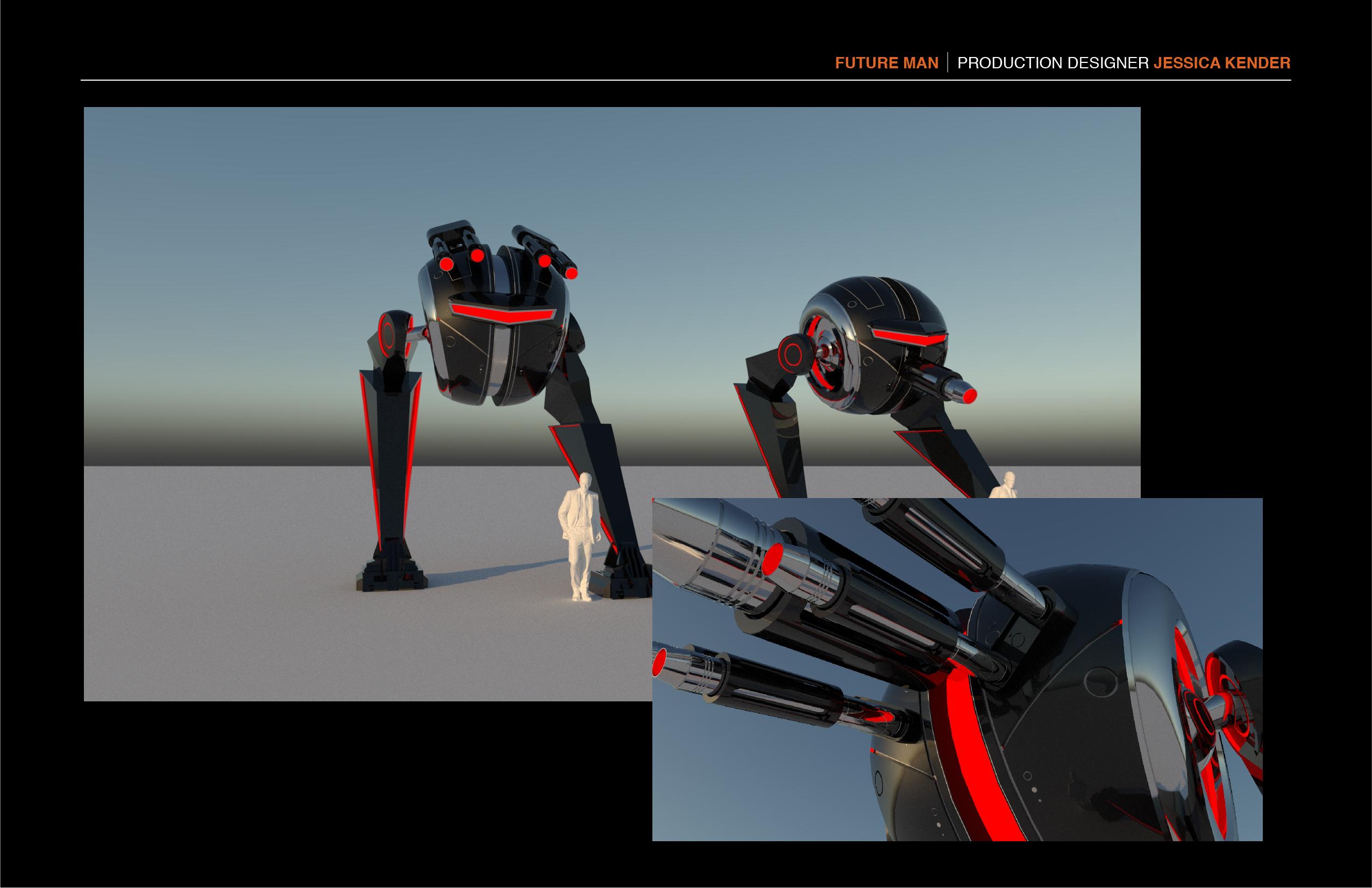 Future_Man_Concept_01