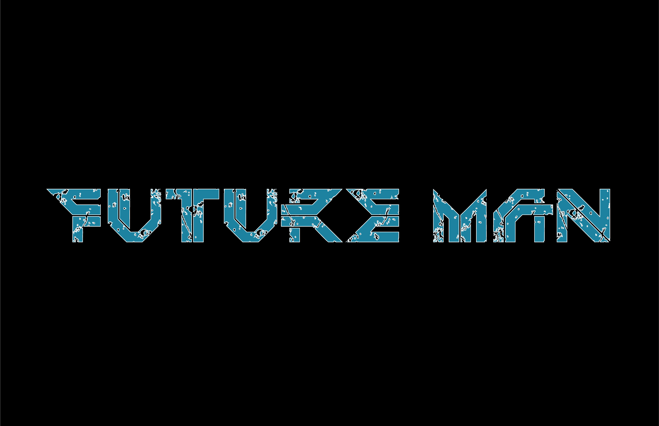 Future_Man_01