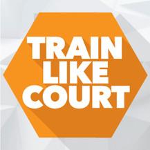 trainingplansTLC.jpg