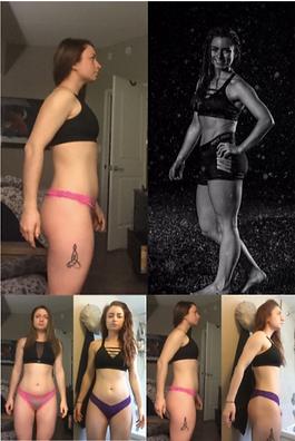 Danielle testimonial.png