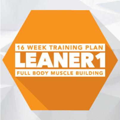 Leaner 1