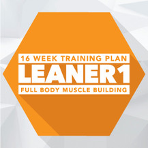 trainingplansLEANER1.jpg
