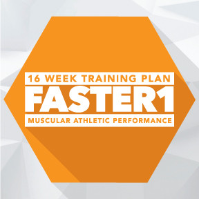 trainingplansFASTER1.jpg