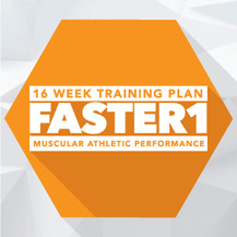 trainingplansFASTER1.jpg