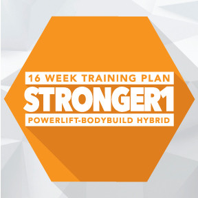 trainingplansSTRONGER1.jpg