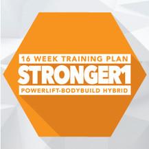 trainingplansSTRONGER1.jpg